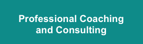 Professional Coaching & Consulting